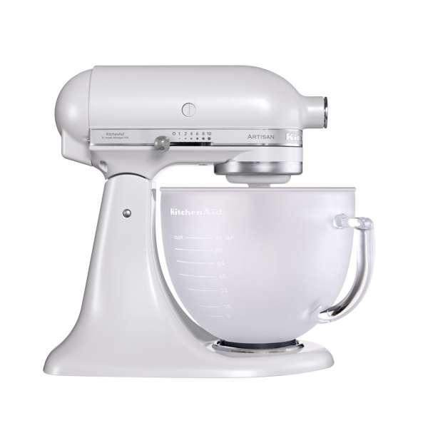 Küchenmaschine ARTISAN 175er Premium