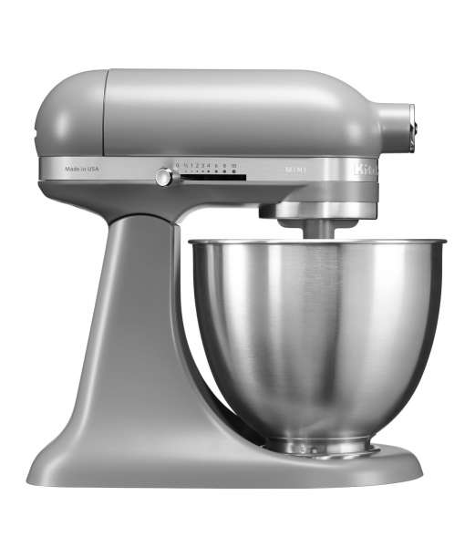 Küchenmaschine MINI 3l