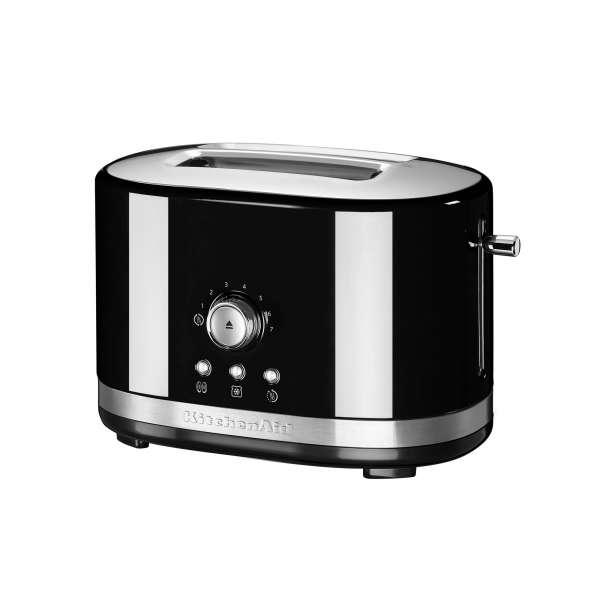 Toaster Kitchen Aid Kurzschlitz