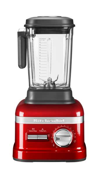 Standmixer Artisan Power Plus