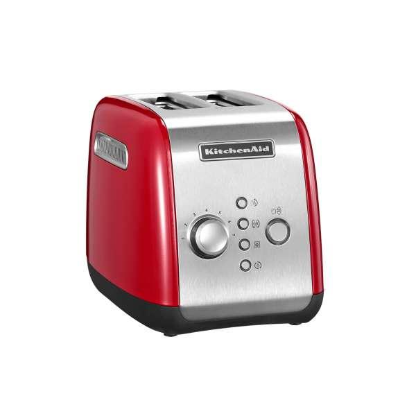 Toaster KitchenAid 2 Scheiben
