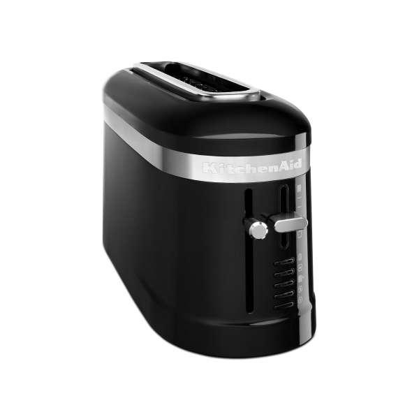 "Toaster 2 Scheiben ""Design Collection"""