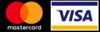 Kreditkarte über Paypal