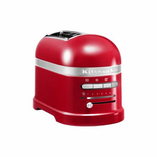 Toaster Artisan 2 Scheiben