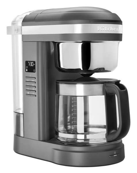 Filterkaffeemaschine Drip Coffee