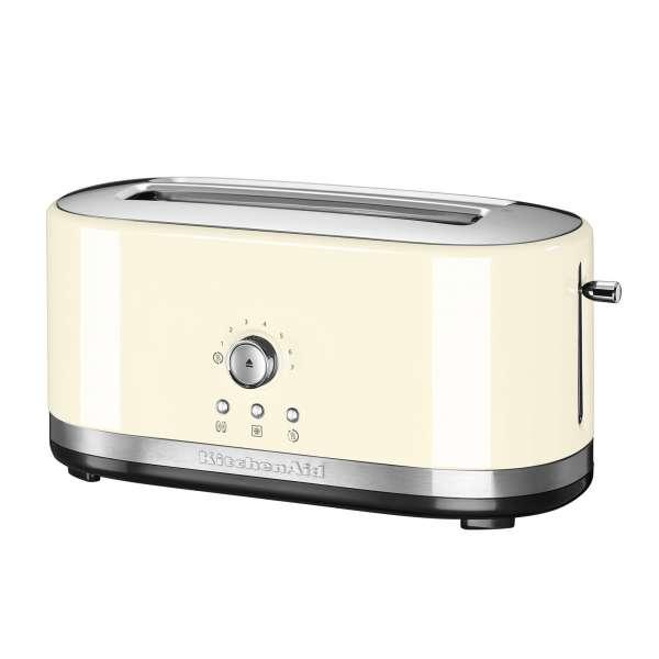 Toaster Kitchen Aid Langschlitz
