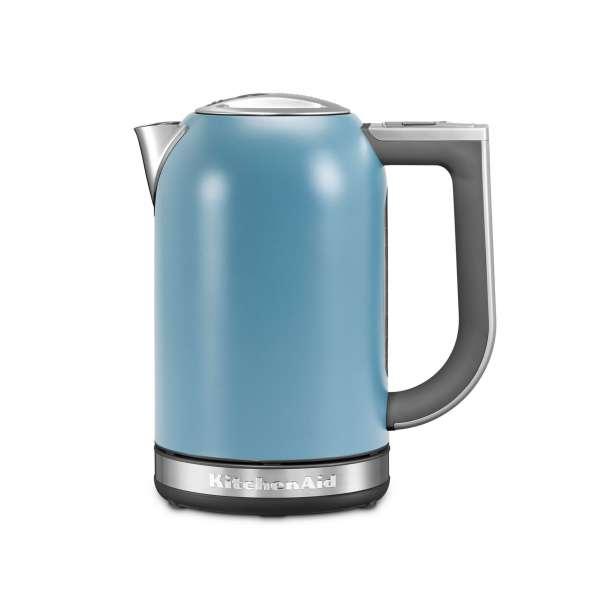 Wasserkocher 1,7l