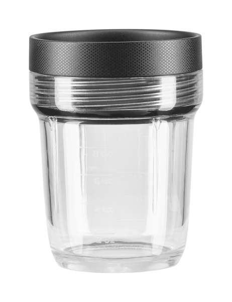 Mixbehälter 200ml (KSB2042BBA)