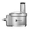 Food Processor Vorsatz (5KSM2FPA)