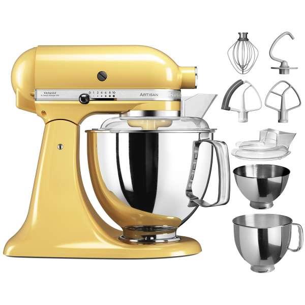 Küchenmaschine ARTISAN 175er