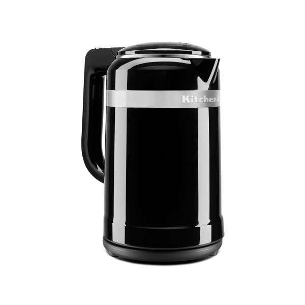 Wasserkocher 1,5l Design Collection