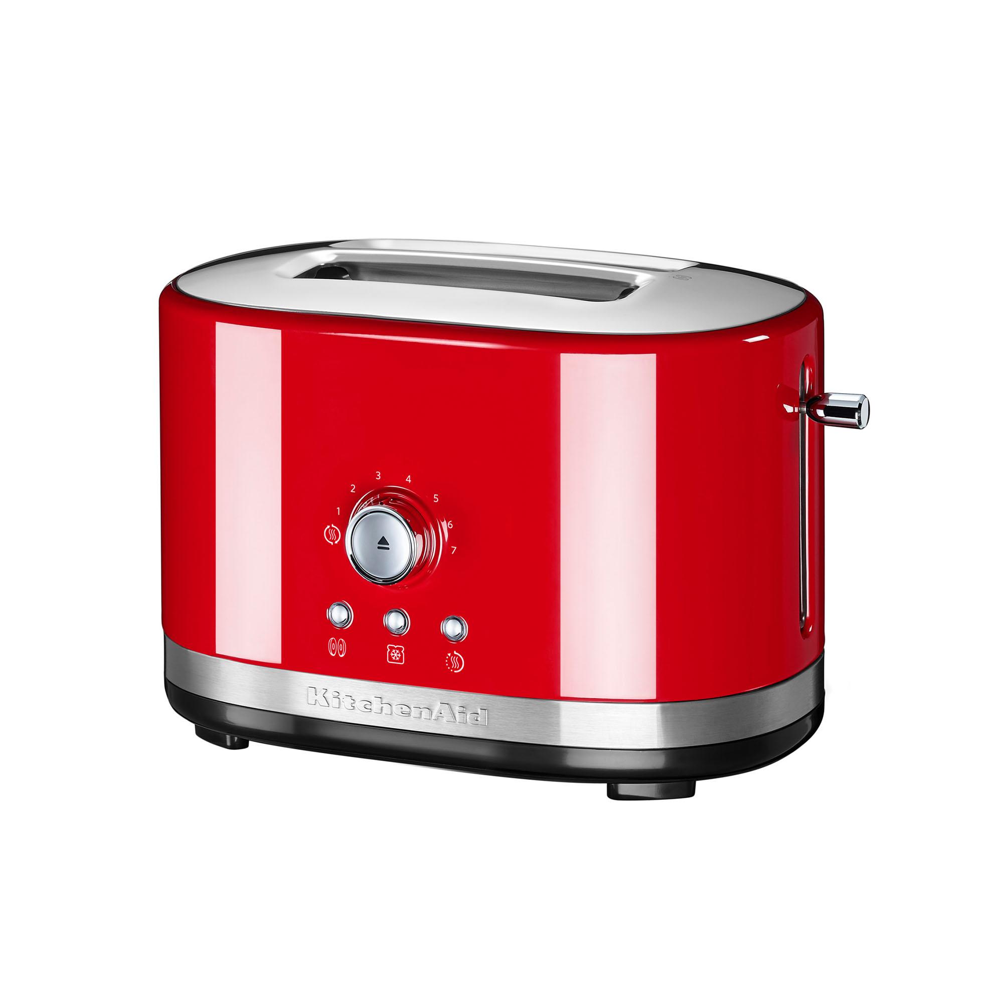 kitchenaid toaster kitchen aid kurzschlitz 5kmt2116. Black Bedroom Furniture Sets. Home Design Ideas