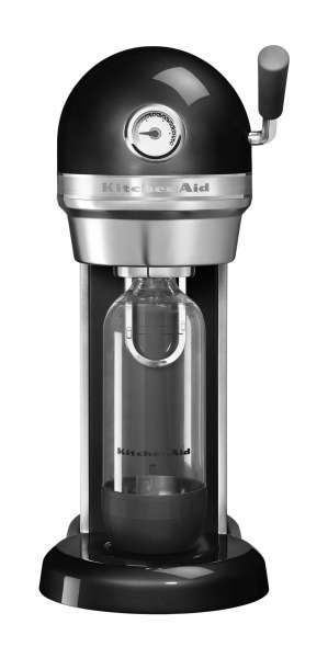 Soda Stream Artisan
